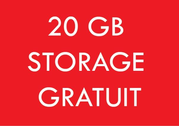 storagegratuit